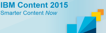 content2015 banner