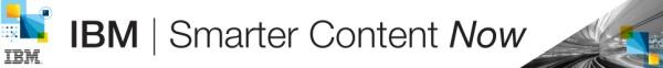 IBM_Smarter_Content_985x100-16