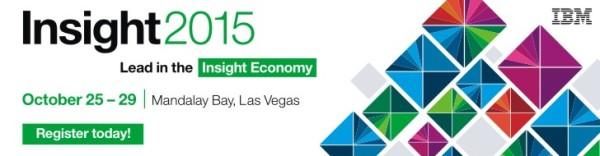 insight 2015 register today