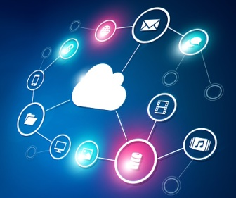 cloudnetwork